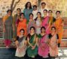 Nrityotsav 2015 - Pallavi Nagesha's blog