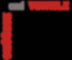 Alpstein-Logo-zusatz.png