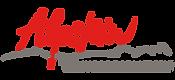 Alpstein-Logo_Genussrest.png