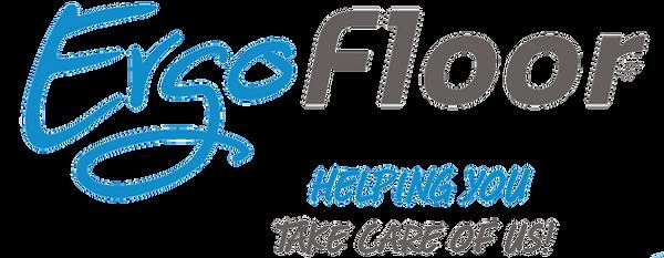 Ergo Logo Transparent.png