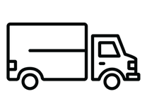 InStock TRUCK-05 (1).png