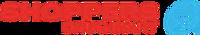 SDM Logo.png