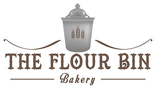 The Flour Bin.jpg