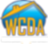 WCDA.png