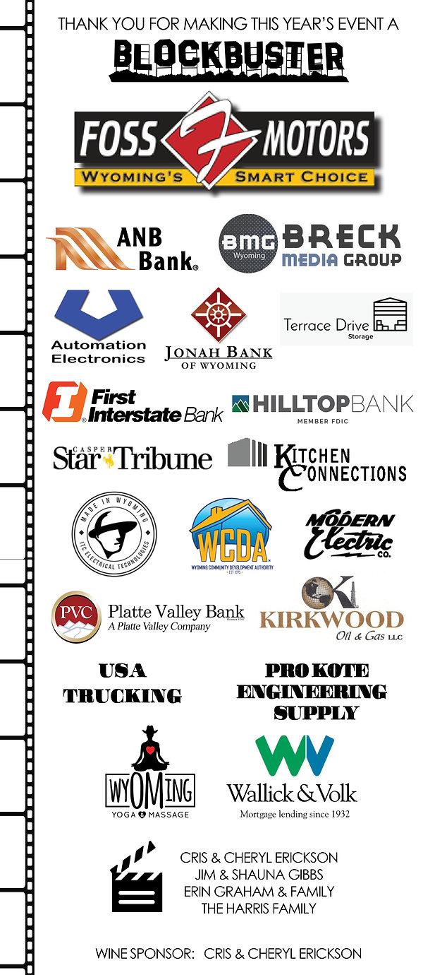 19-09-19 - Sponsor List.jpg