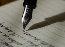 Who Writes Your Story?