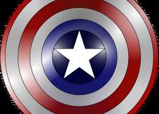 Spoiler: Captain America Isn't Real