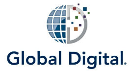 Global Digital Latest logo_edited.jpg