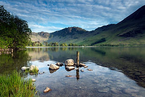 Buttermere in the Lake District.jpg