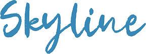 skyline-logo.jpg