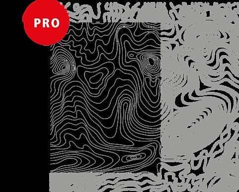 dermasr_products_pro_bg_1.png