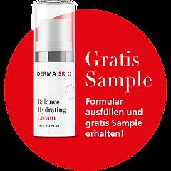 grafik_sample_1_v1.png