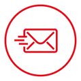 icon_mail_1_v1.png
