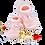 Thumbnail: Princess Pink