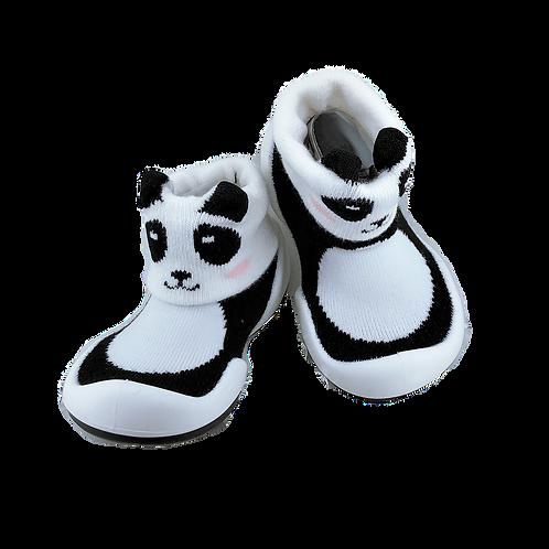 Cheek Panda