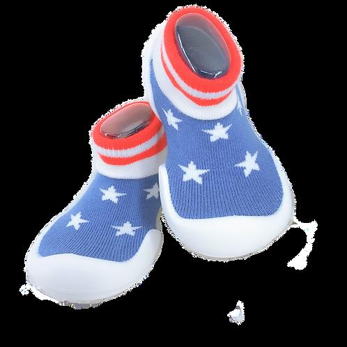 Star America