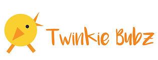 FB-twinkie.jpg