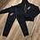 Thumbnail: Pluto Rocket Sweatsuit