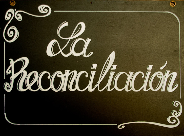 La-Reconciliación.jpg