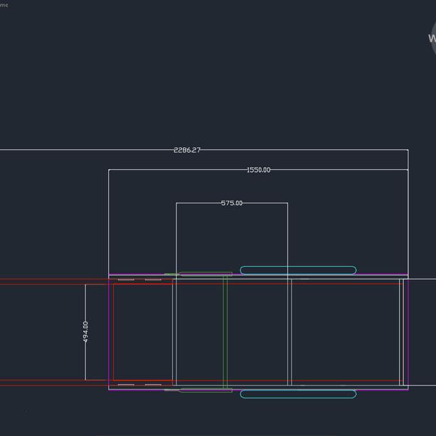 Captura de pantalla 2020-04-16 a las 0.4