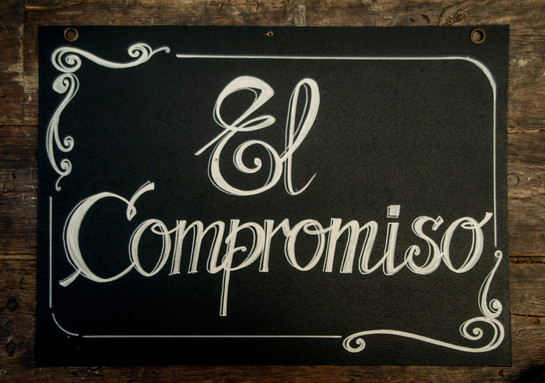 El-Compromiso.jpg