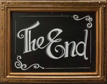 the end.jpg
