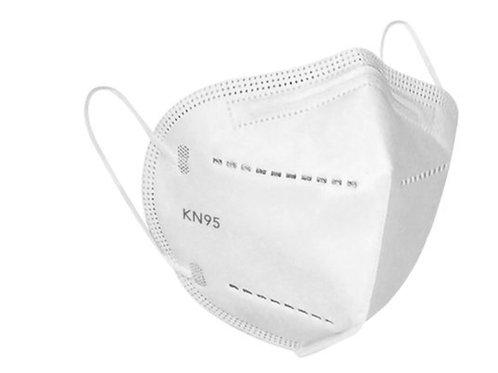 KN95 Non- woven face mask
