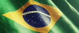 bandeira-do-brasil-simbolo-nacional-na-n