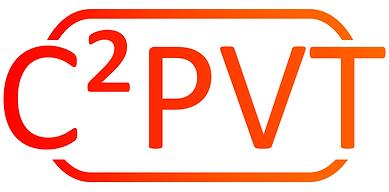 Logo C²PVT rev.01.png