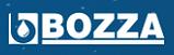 logo_bozza.png