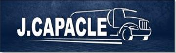 logo_JCAPACLE.jpg