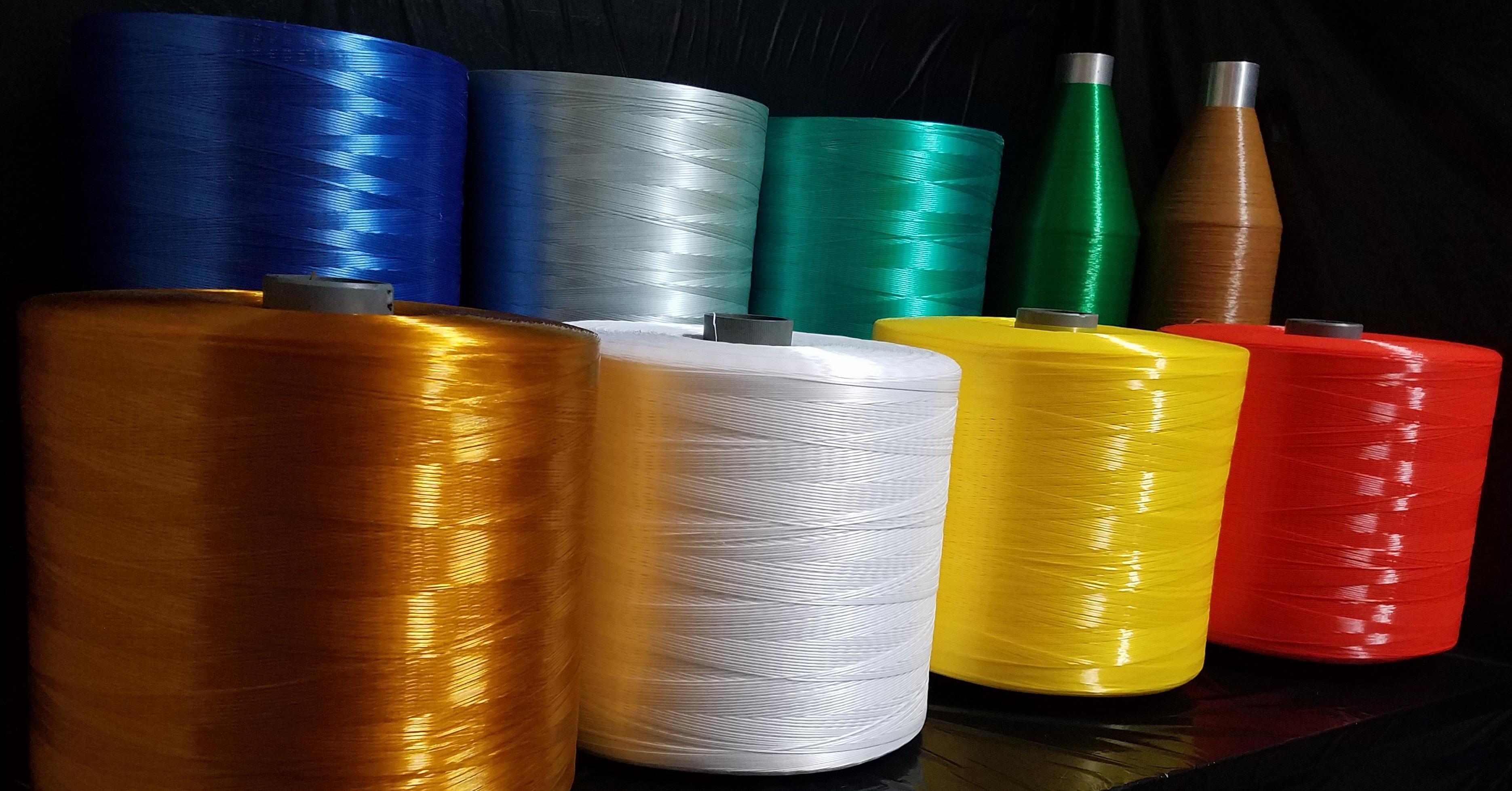 糸カラー.jpg