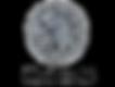 mataichi_logo_clear_edited.png