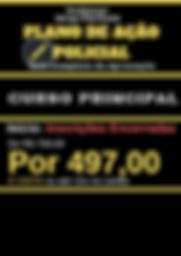 Espaço_reservado_para_texto_(2).png
