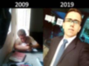 Desafio 10 anos.jpg