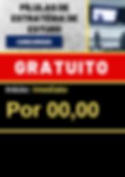Espaço_reservado_para_texto_(3).png