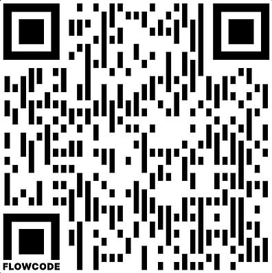 QR Code Rockstarlife.png