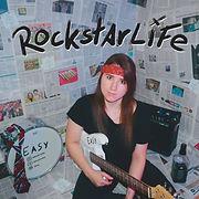 Rockstarlife Cover Quadrat.jpg