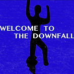 downfall 1.jpg