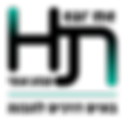 logo small.png