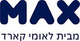MAX 1.png