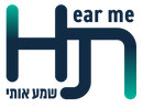 Logo-HearMe_darkblue.png