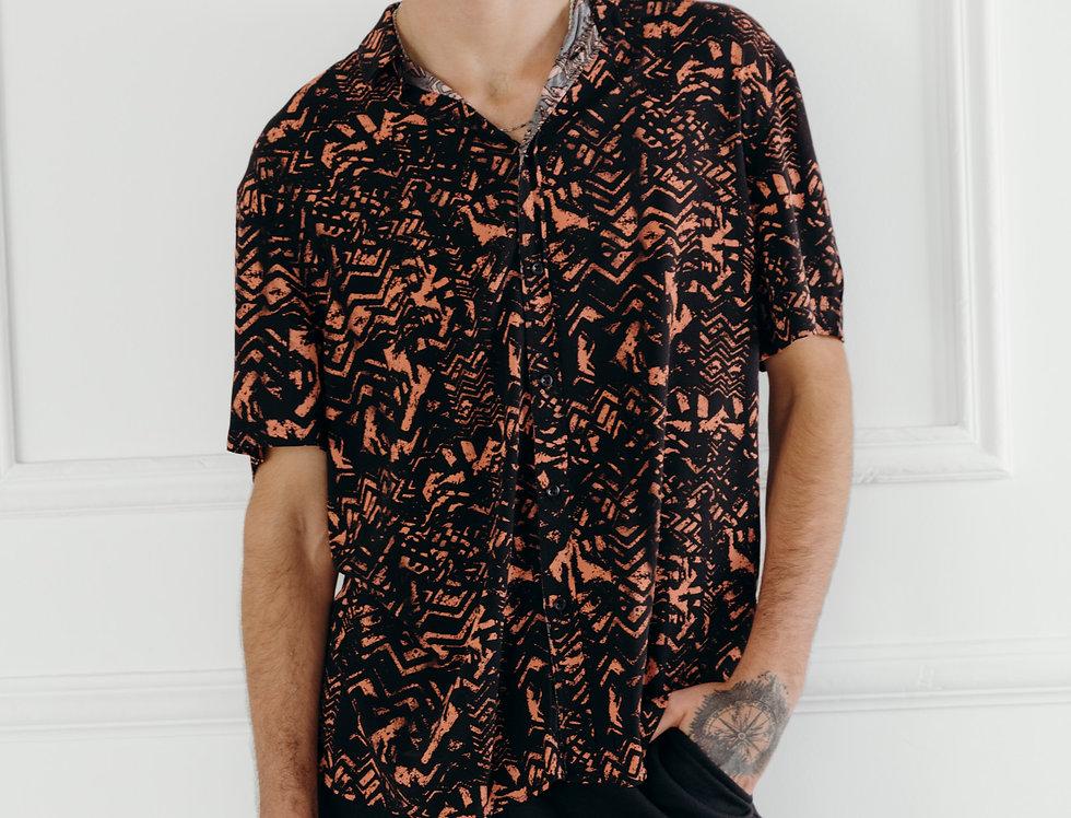 Camisa Berman
