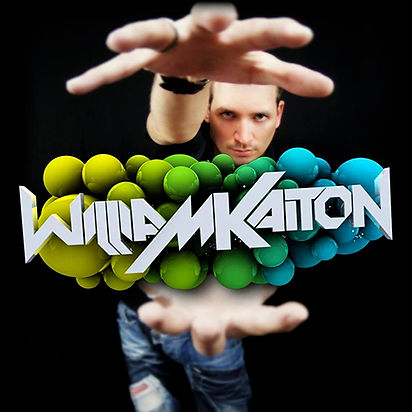William Kaiton