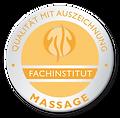 Siegel_Massage.png