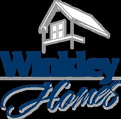 Winkley Homes logo color.png