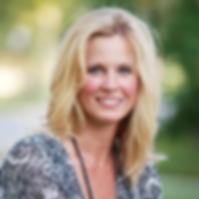 Kelly Lewis Tulsa Realtor / Broker