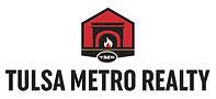 tulsa-metro-realty_HIGH-RES_LOGO.jpg