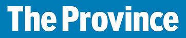 logo_theprovince.jpg