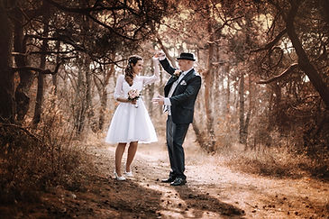 Hochzeit_rostock_fotograf_2.jpg